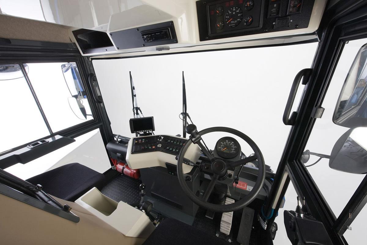 RAVO-inner-cabine-view