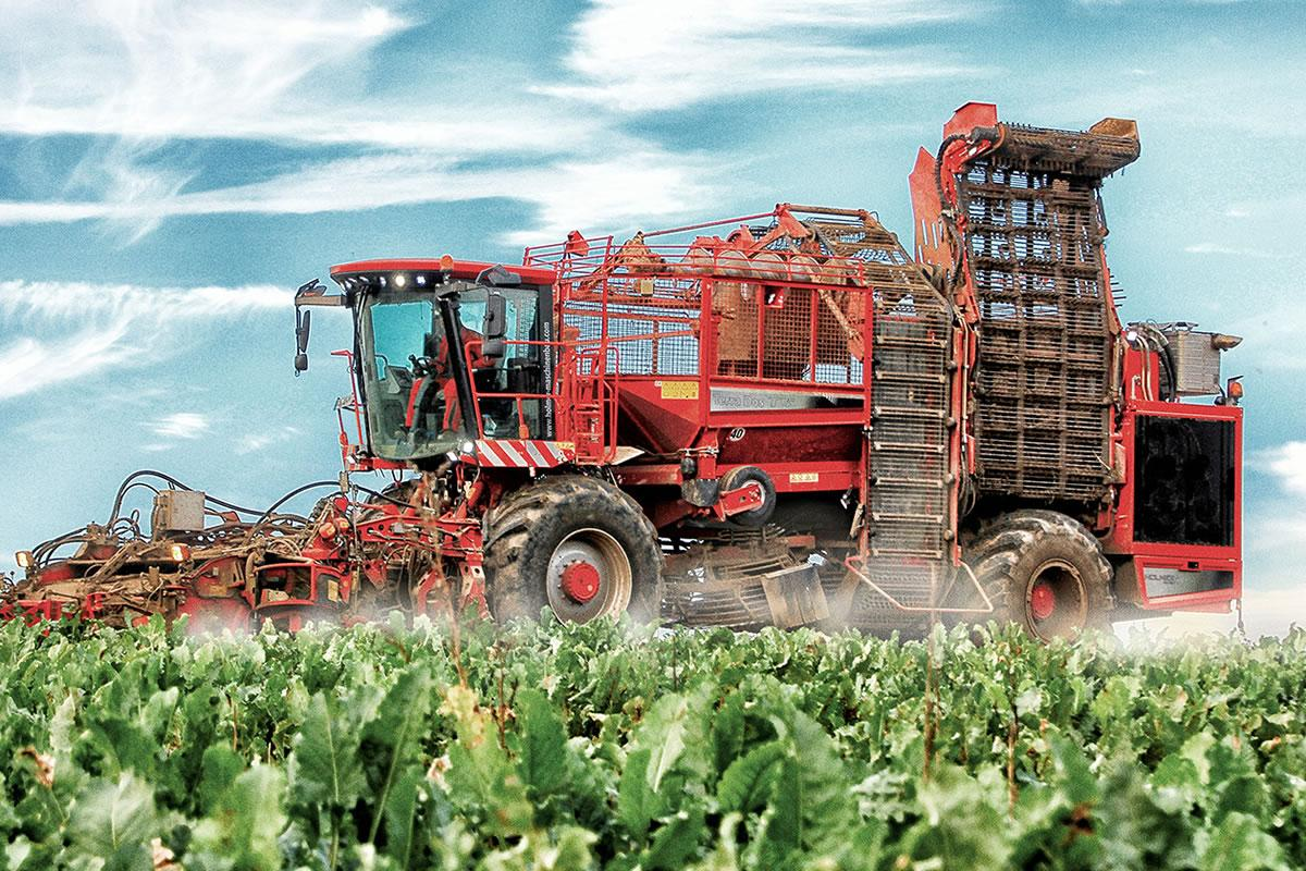 agricultural-vehicles2